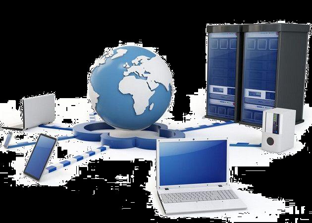 Virtualización_0